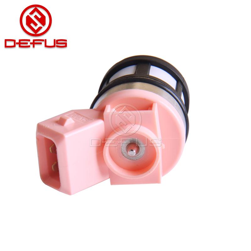 DEFUS-Professional Nissan Sentra Fuel Injector 2004 Nissan Sentra Fuel-2