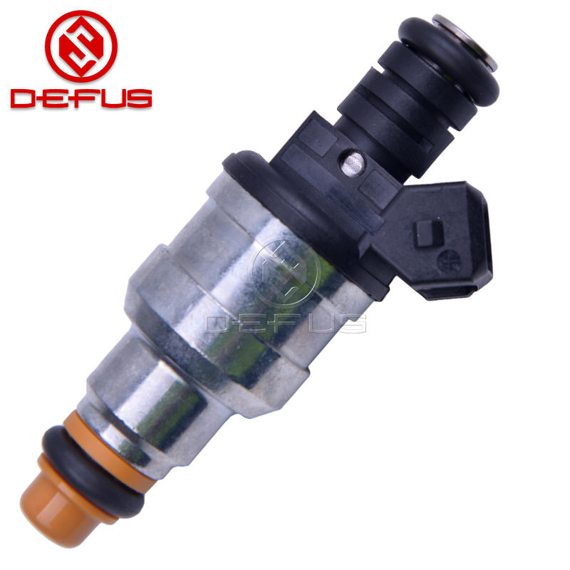 Genuine Fuel Injector For Audi A3 A4 & VW Golf 1.8L Turbo 0280150467 06A906031F Flow Matched Injection Nozzle Injectors Fuel Kit