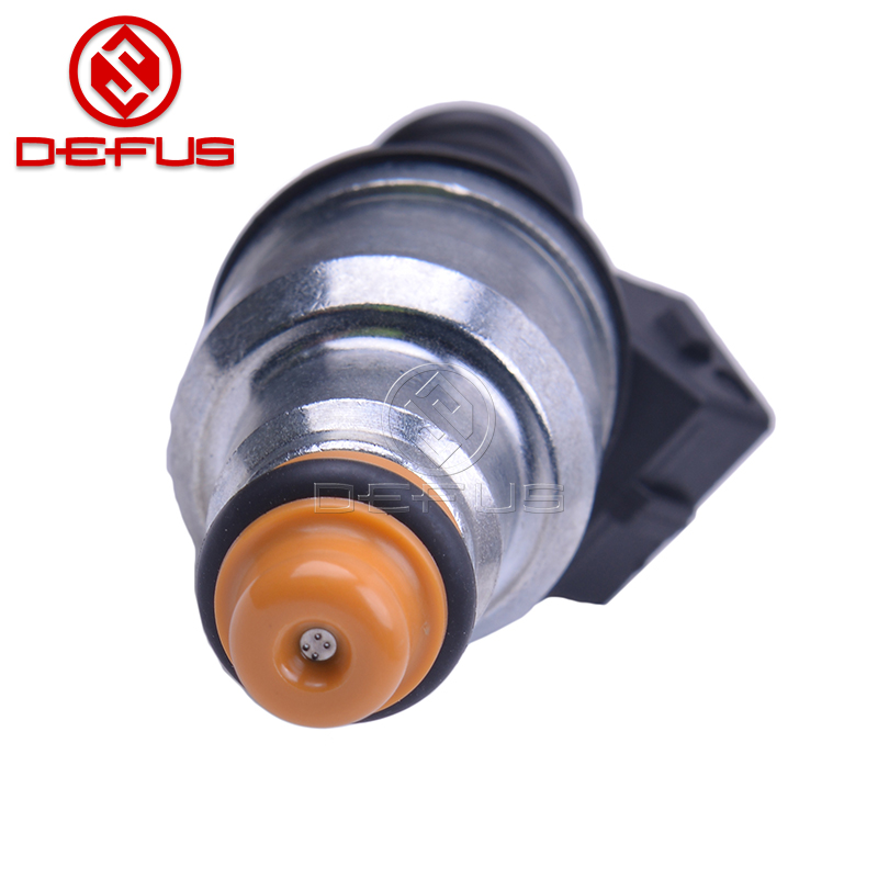 DEFUS-Audi Cheap Fuel Injectors Genuine Fuel Injector For Audi A3 A4 Vw Golf 1-3