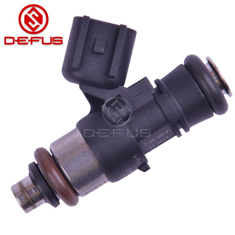 DEFUS-Ford Auomobiles Fuel Injectors, Defus Fuel Injectors 0280158091-1
