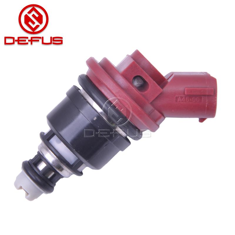 DEFUS-Opel Corsa Injectors Manufacture | New Fuel Injectors