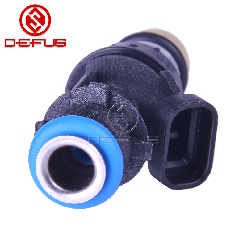DEFUS China chevy fuel injection supplier for distribution-DEFUS-img-1