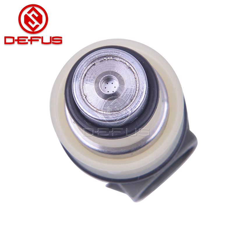 DEFUS-High-quality Renault Fuel Injector | 0280150698 Fuel Injector For-3