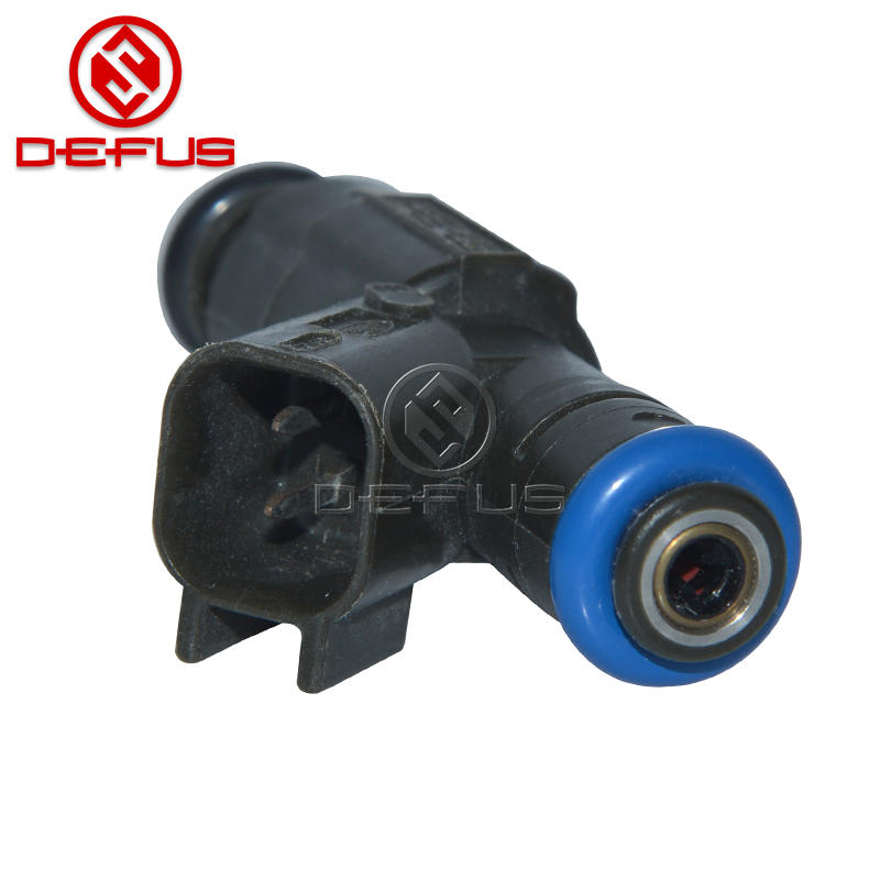 0280155865 Fuel Injector for Ford Mustang Lincoln 4.6L 5.4L V8 flow matched