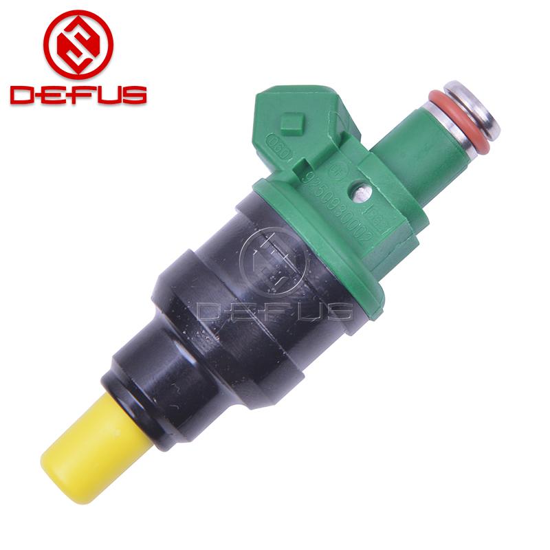 DEFUS-Hyundai Injectors Defus High Quality 35310-32660 Fuel Injectors