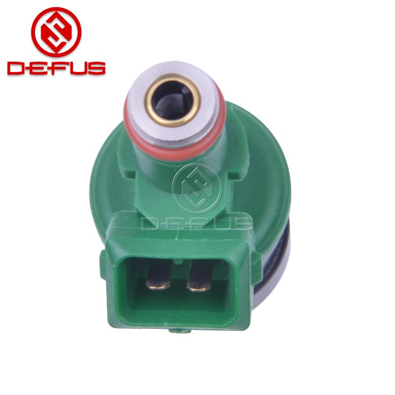 DEFUS-Hyundai Injectors Defus High Quality 35310-32660 Fuel Injectors-2
