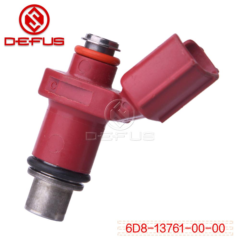 DEFUS Array image96