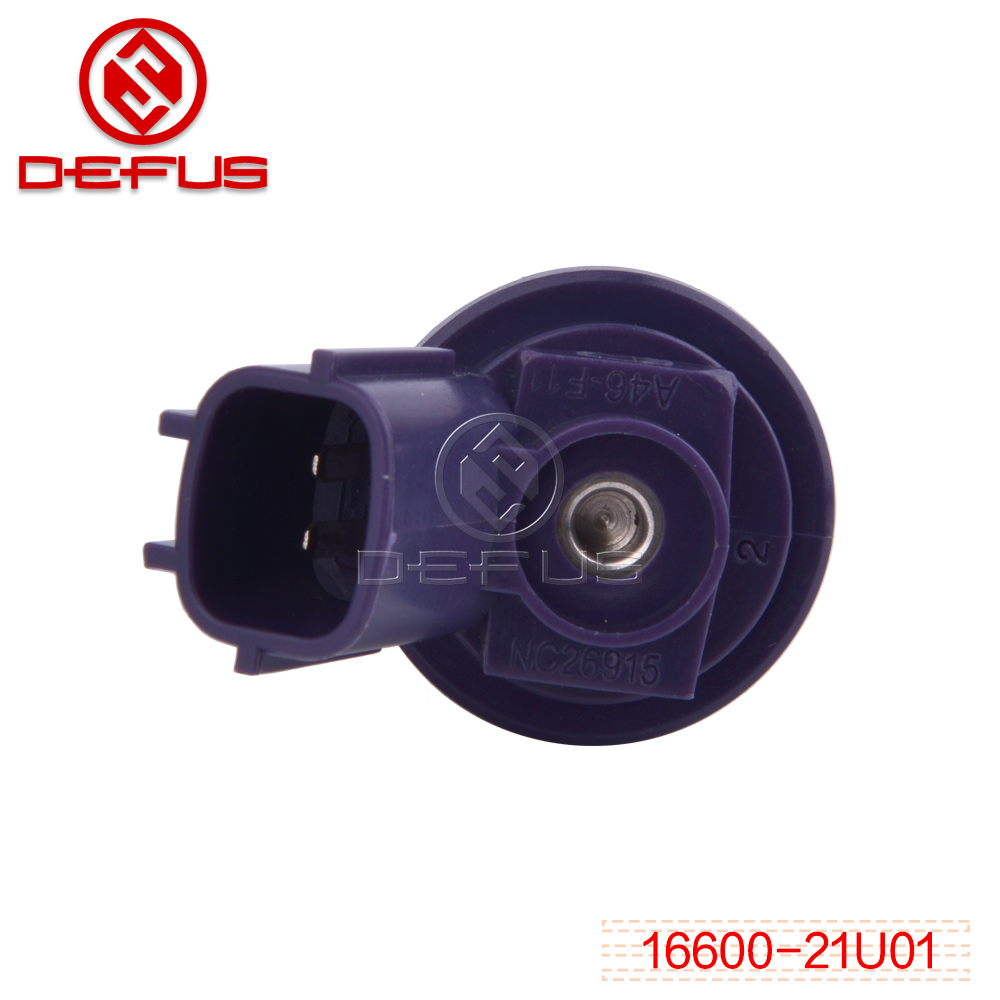 DEFUS-Professional Nissan 300zx Fuel Injectors 1986 Nissan Pickup Fuel-2