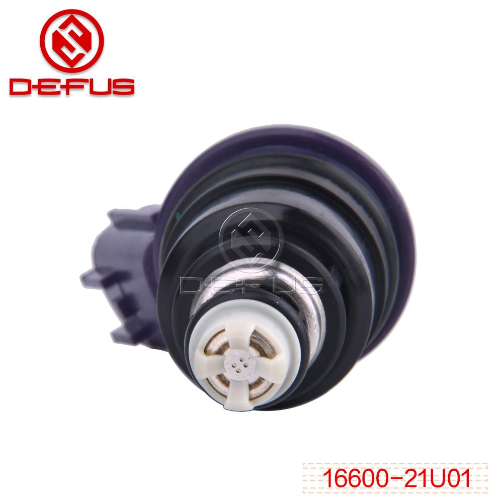 DEFUS Array image50