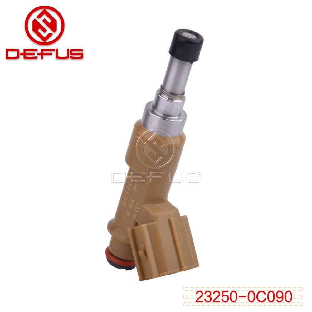 DEFUS Array image38