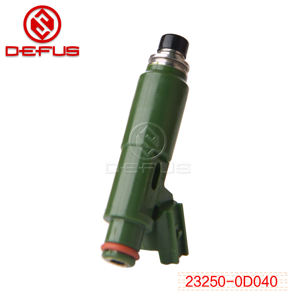 DEFUS-Find Corolla Fuel Injector Fuel Injector 23250-0d040 1500cc For-3