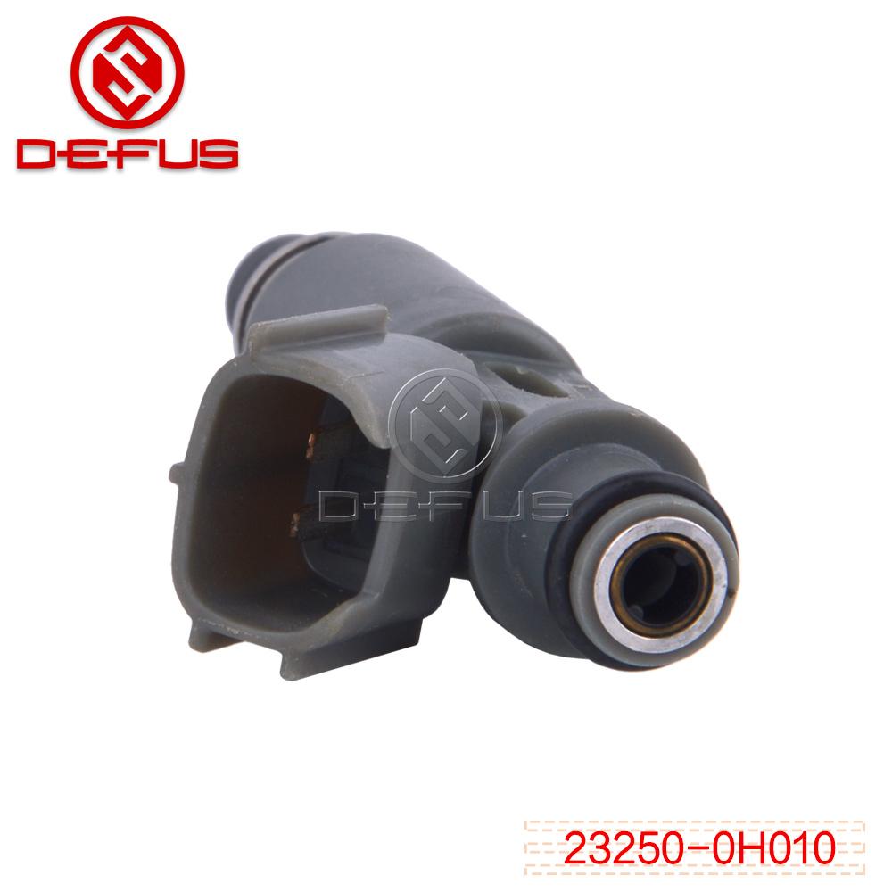 DEFUS-4runner fuel injector ,1995 toyota 4runner fuel injectors | DEFUS