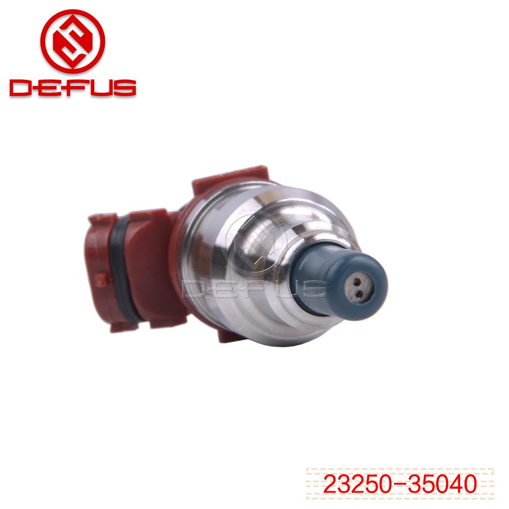 DEFUS Array image63