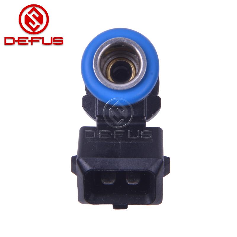 DEFUS-Professional Astra Injectors Opel Corsa Fuel Injectors Price Supplier-2