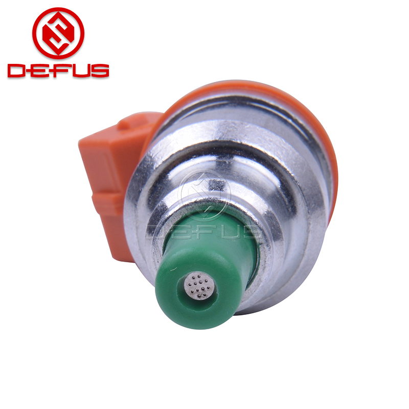 DEFUS typical Mitsubishi injectors win-win cooperation for wholesale-DEFUS-img-1