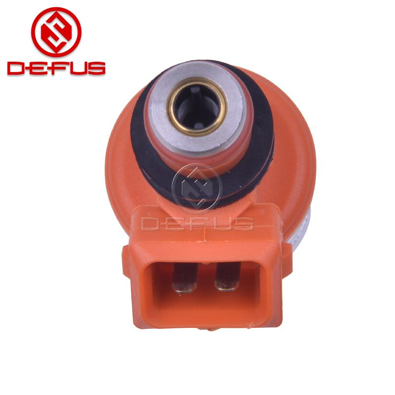 DEFUS-Professional Mitsubishi Injectors Yamaha 150 Outboard Fuel Injectors-2