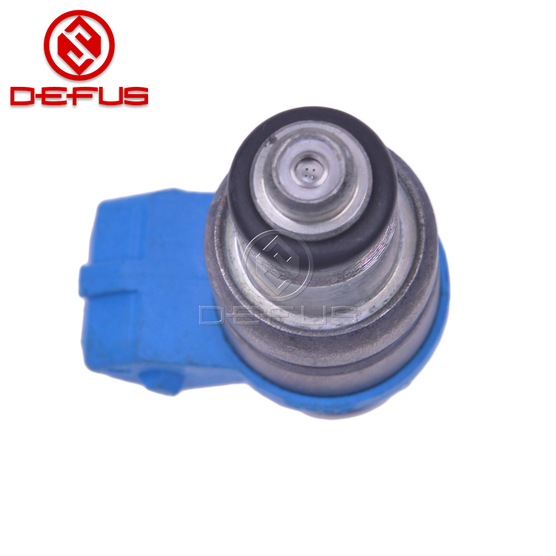DEFUS-Professional Renault Injector Mercedes Injectors Supplier-2