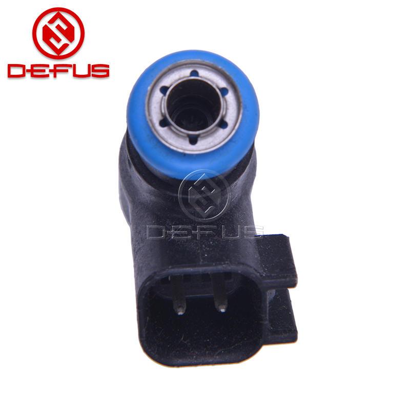 DEFUS Fuel Injector 35310-3C000 For Hyundai Sonata Entourage Kia 3.3L 3.8L V6 Sedona Sorento
