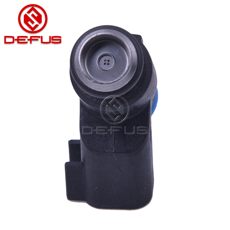 DEFUS-Hyundai Fuel Injectors Defus Fuel Injector 35310-3c000 For-3