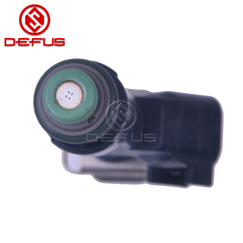 DEFUS-Siemens Fuel Injectors Manufacture | Defus High Quality Fuel Injector-3