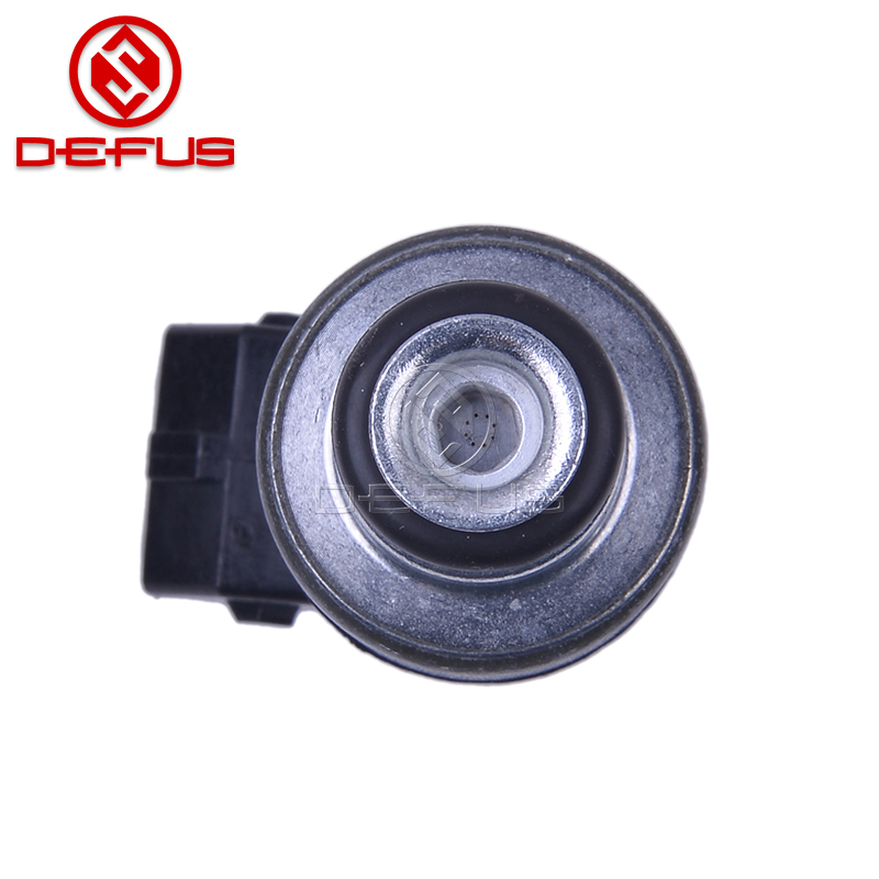 DEFUS-Best Automatic Fuel Injector New Fuel Injector For Chevrolet Buick Regal 2-3