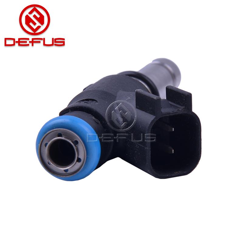 DEFUS-Find Gm Car Injector Delphi Fuel Injectors Gm Fuel Injection Gm-2