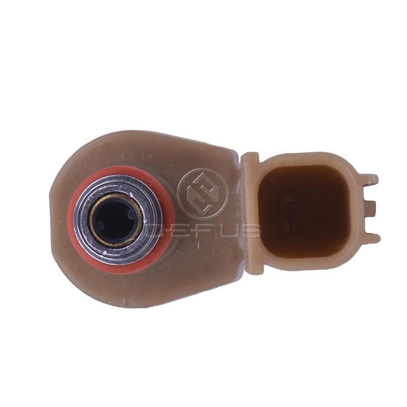 DEFUS fuel injector nozzle 170CC Motorcycle y15zr fz150i
