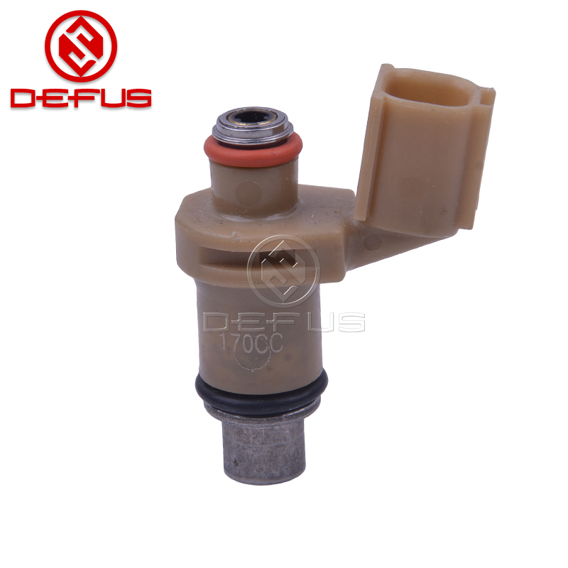DEFUS-Manufacturer Of Motorcycle Fuel Injection Conversion Kit Defus