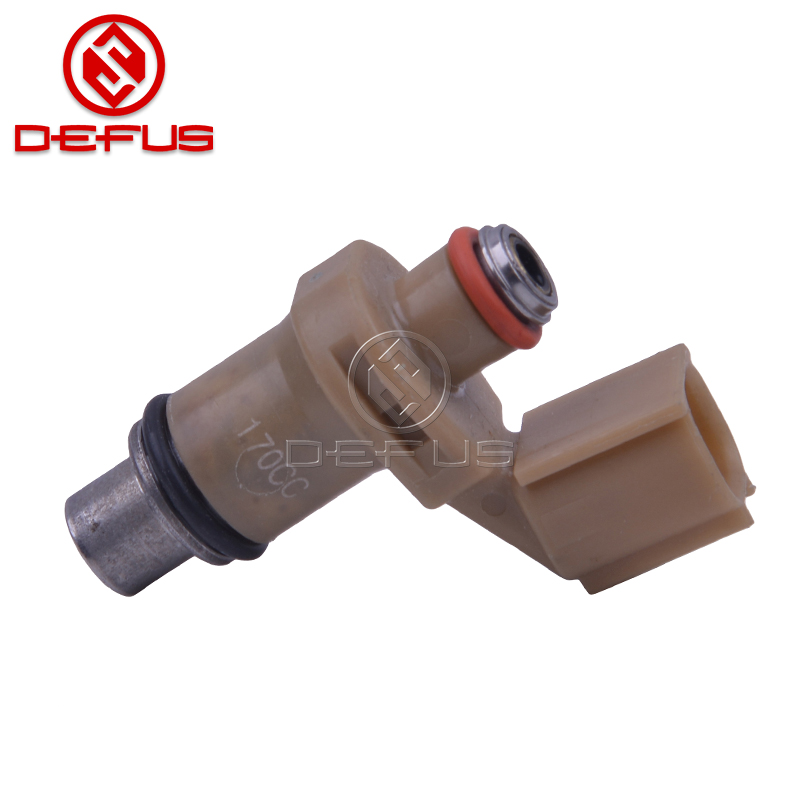 DEFUS-Manufacturer Of Motorcycle Fuel Injection Conversion Kit Defus-1
