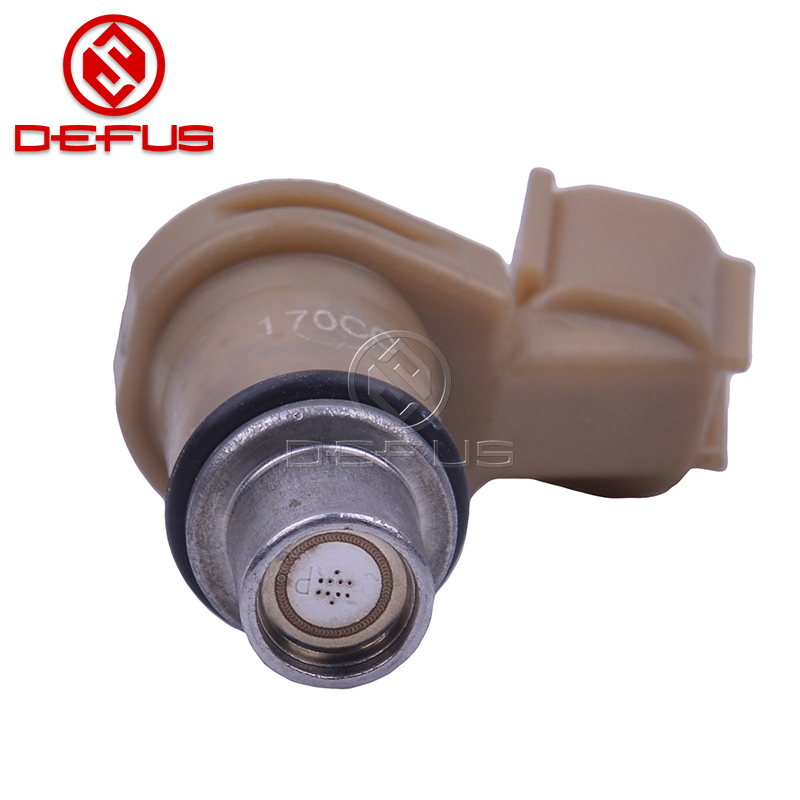 DEFUS-Manufacturer Of Motorcycle Fuel Injection Conversion Kit Defus-2