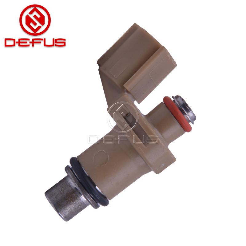 DEFUS-motorcycle fuel injection system | Motorcycle Fuel injectors | DEFUS
