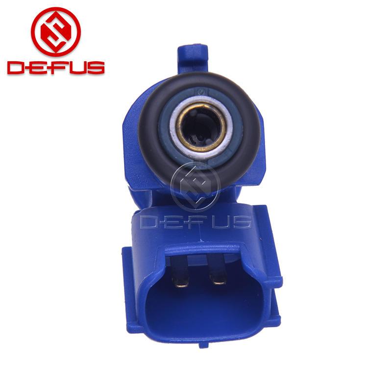DEFUS Fuel Injector 16450RWCA01 for Honda Civic Acura RDX 088062830