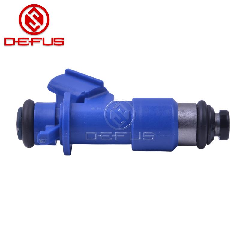 DEFUS-Manufacturer Of Honda Fuel Injectors Defus Great Performance-1