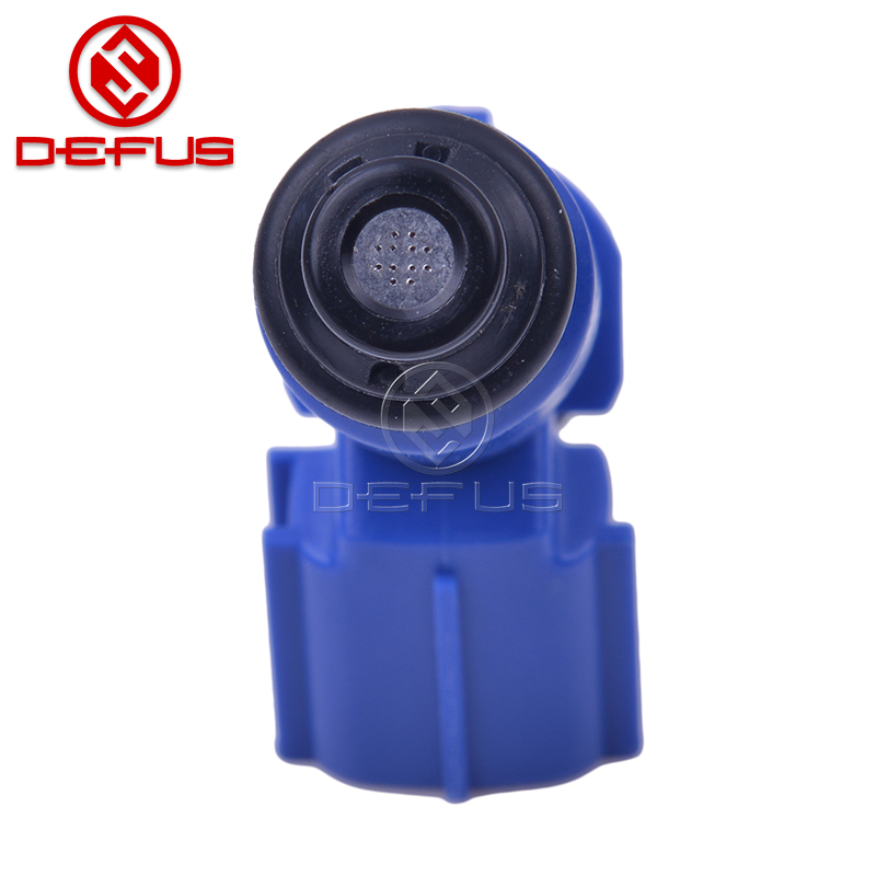 DEFUS Fuel Injector 16450RWCA01 for Honda Civic Acura RDX 088062830-4