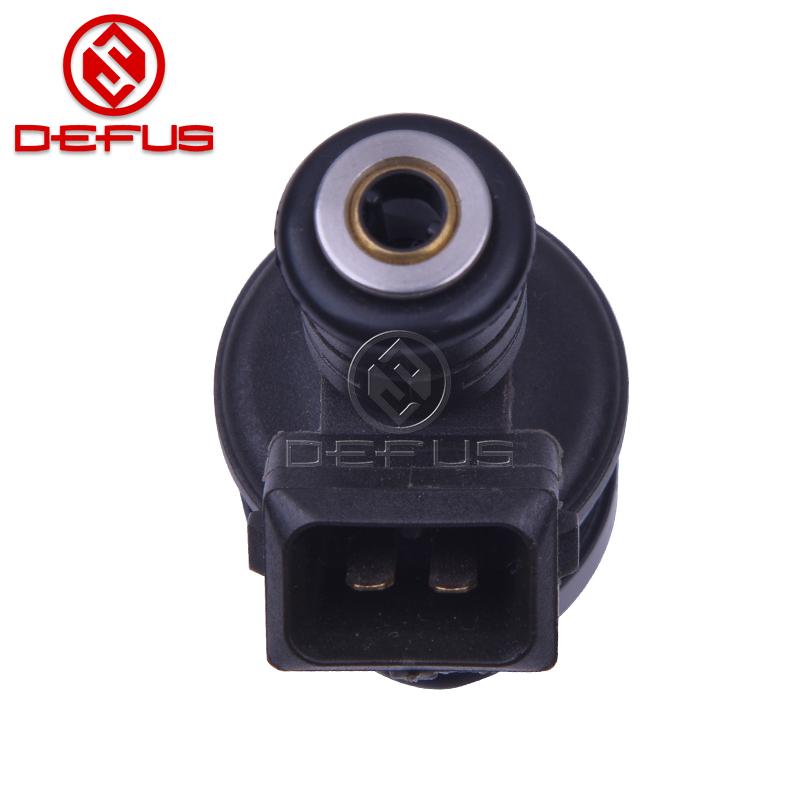 DEFUS-Professional Audi Automobile Fuel Injectors Audi Aftermarket Fuel-2