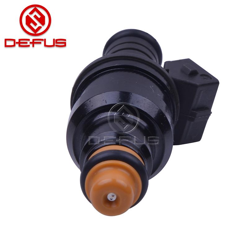 DEFUS-Professional Audi Automobile Fuel Injectors Audi Aftermarket Fuel-3