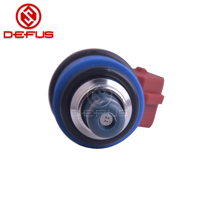 DEFUS-Find Nissan Gtr Injectors 2004 Nissan Maxima Fuel Injector From-3