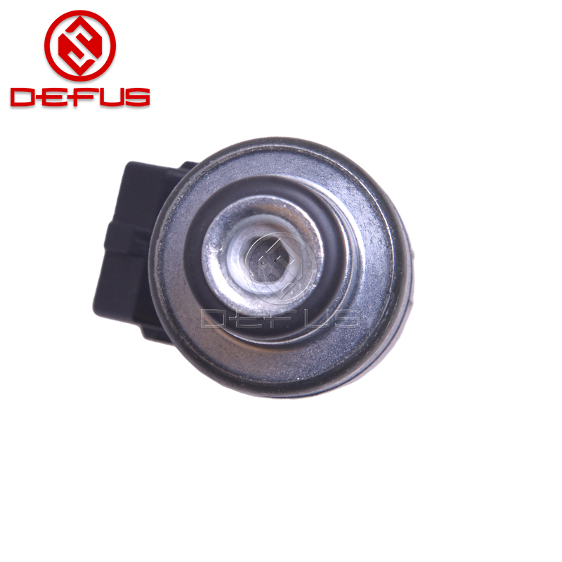 NEW Tested High quality Fuel injector nozzle 17133919 for car replacement-4