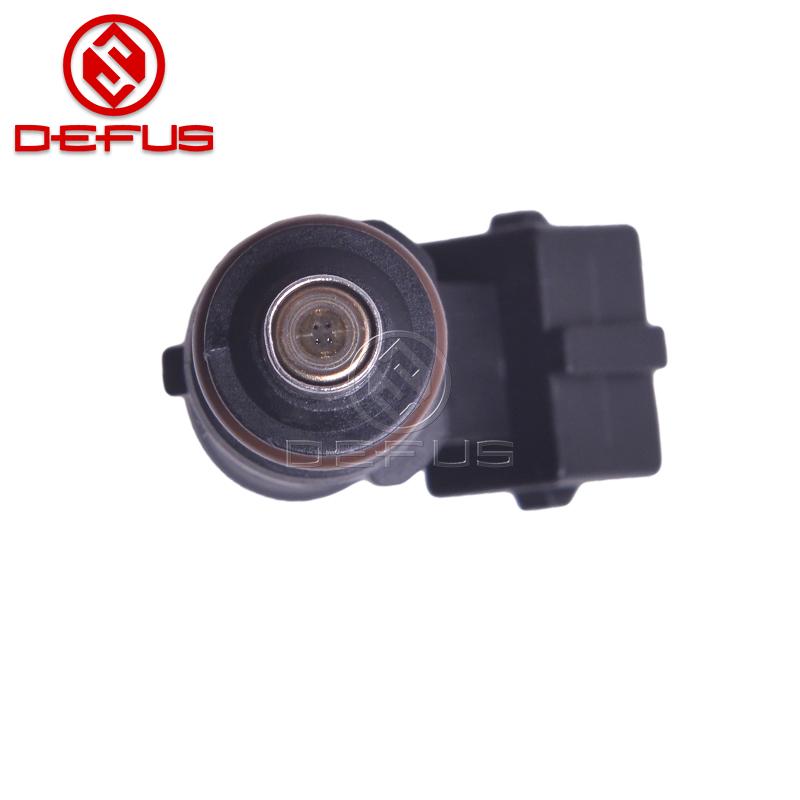 Fuel Injector nozzle 0280158502 for 1995- Lada 110 1.5L new-4