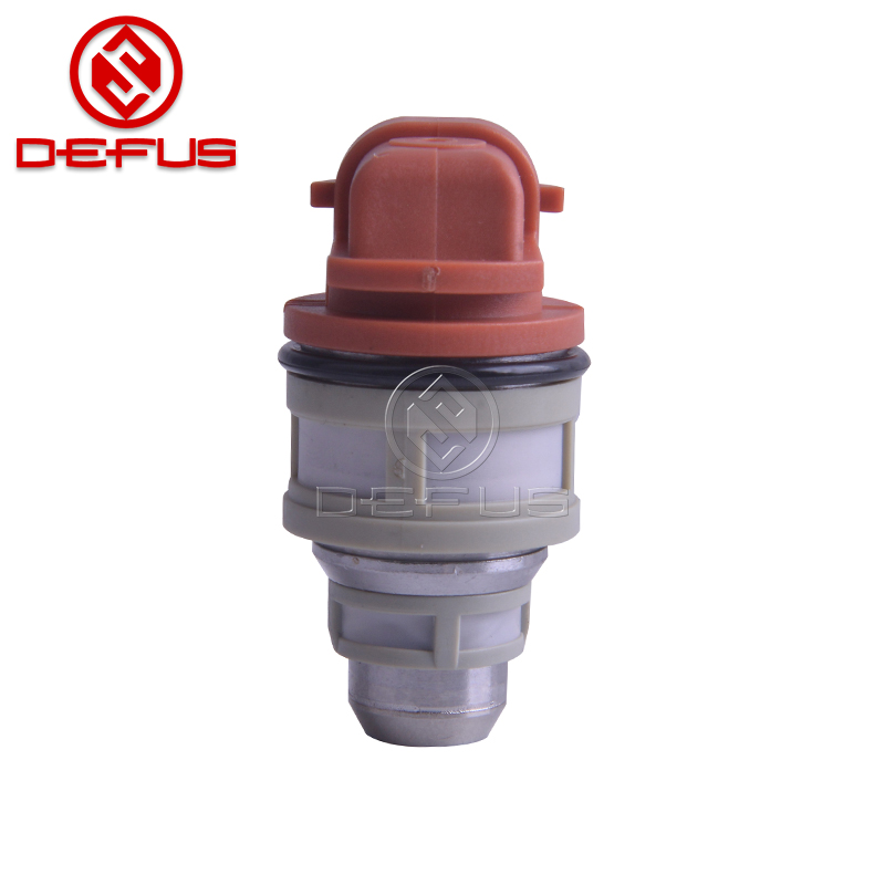 DEFUS-Lexus 47L fuel injector | Other Brands Automobile Fuel Injectors | DEFUS