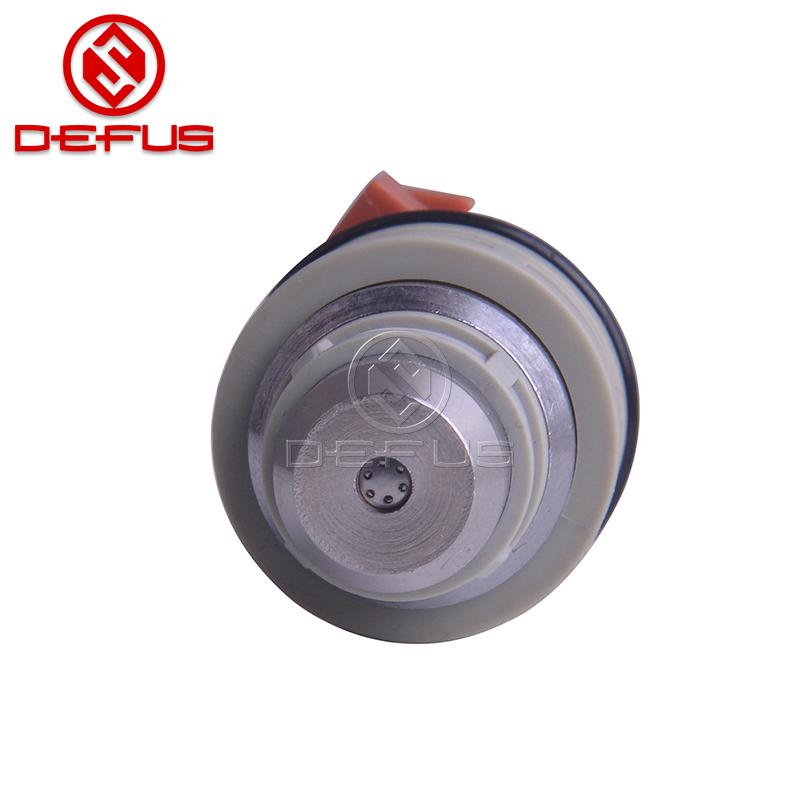 DEFUS-Lexus 47L fuel injector | Other Brands Automobile Fuel Injectors | DEFUS-1
