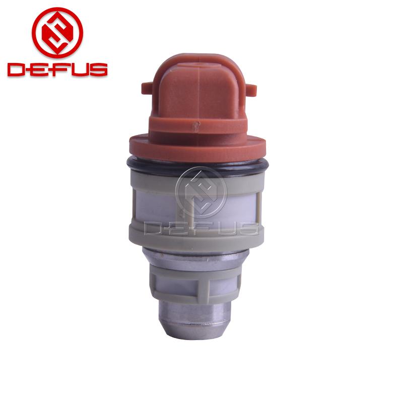 DEFUS-Opel Corsa Injectors   Flow Matched Fuel Injector Nozzle Icd00106-1