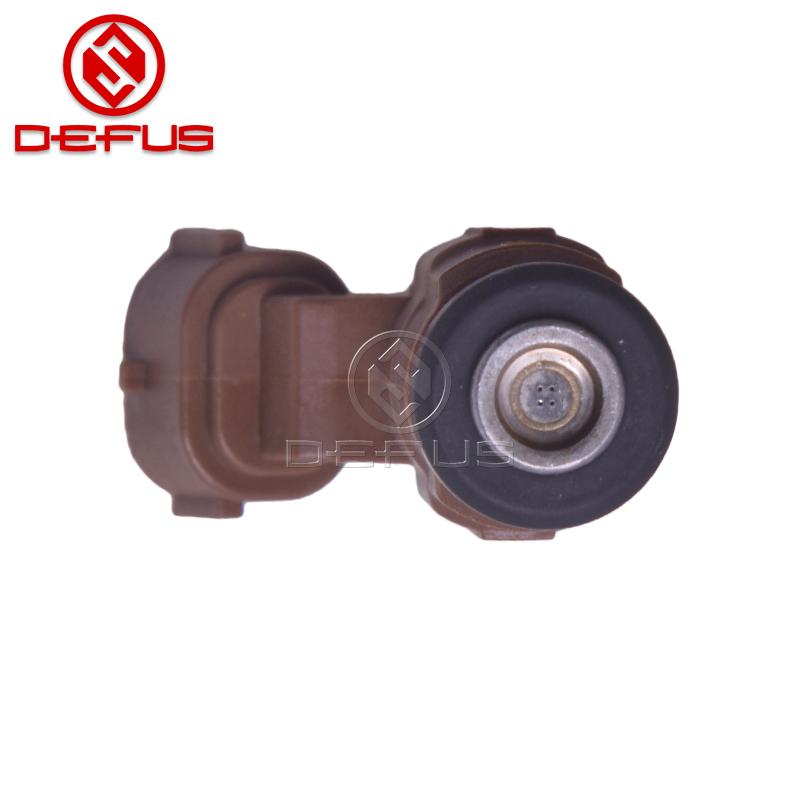 INP-780 & INP-781 Fuel Injector for 99-02 Mazda Protege 1.8L 626 2.0L nozzel-4