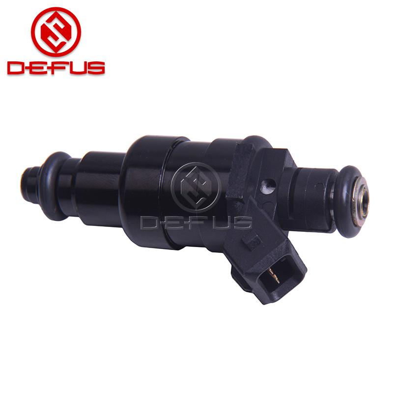 DEFUS-Lexus Fuel Injector Chrysler Fuel Injector Dodge Car Injector Jeep-1