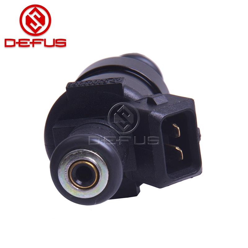 DEFUS-Lexus Fuel Injector Chrysler Fuel Injector Dodge Car Injector Jeep-2