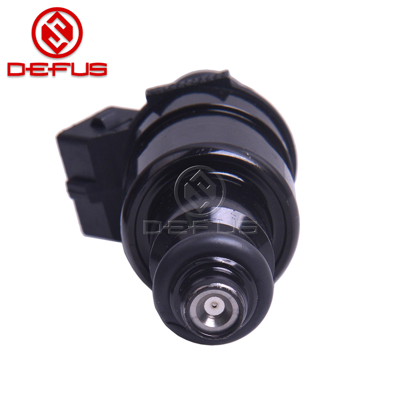 Fuel Injector nozzle 53003956 For Jeep Cherokee 1987-1990-4