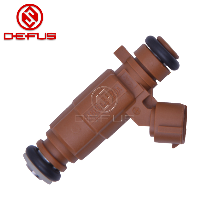 DEFUS-Find Astra Injectors Defus High Quality Fuel Injector Nozzle Injection
