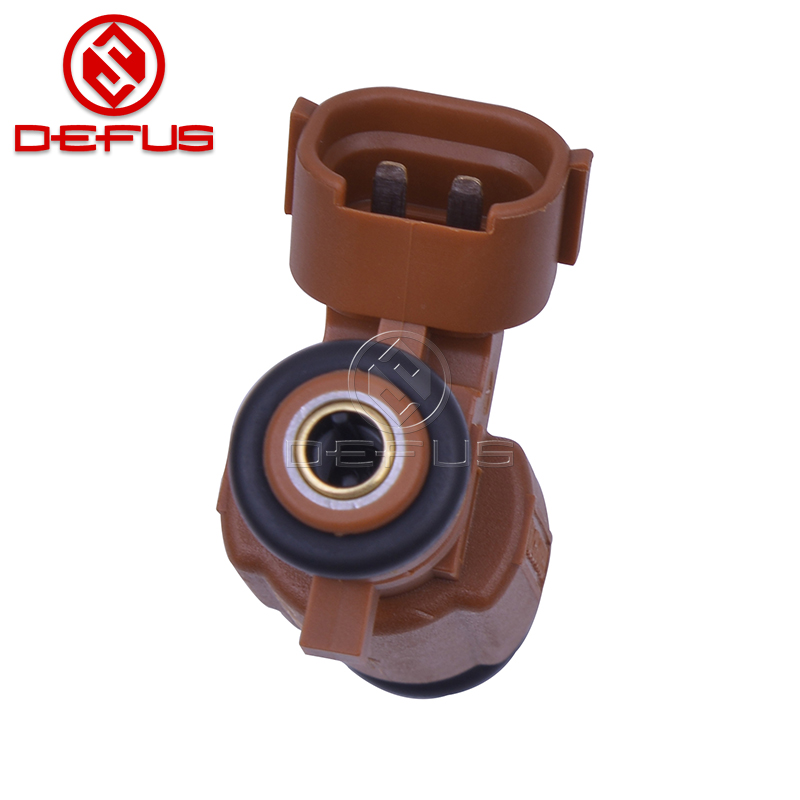 DEFUS-Find Astra Injectors Defus High Quality Fuel Injector Nozzle Injection-2