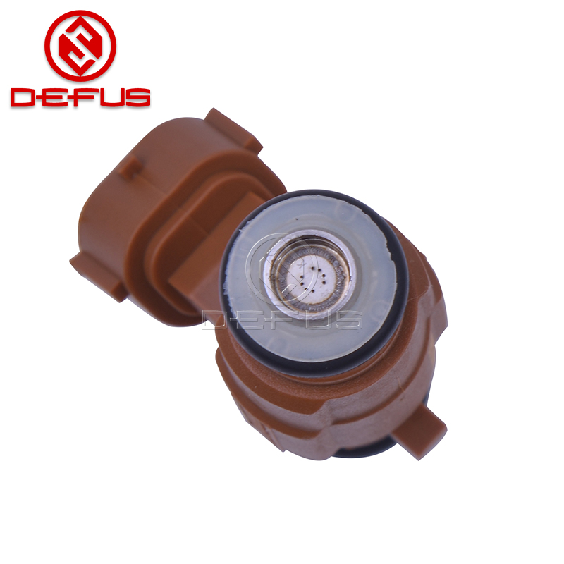DEFUS-Find Astra Injectors Defus High Quality Fuel Injector Nozzle Injection-3