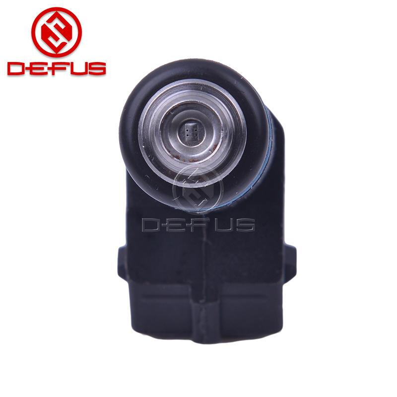 Fuel Injector Nozzle VAZ20735 For Chevrolet Niva Lada Car Petrol Fuel Accessories System G050B02132